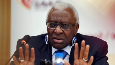 Photo of Procès Diack: L'affaire tentaculaire qui secoue le monde du sport