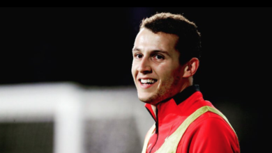 Photo of Serie A : Oussama Idrissi dans le viseur de Naples